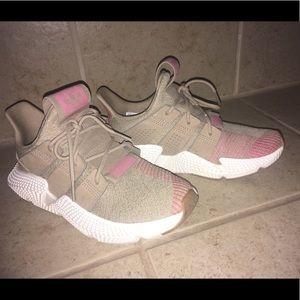 Adidas Propheres